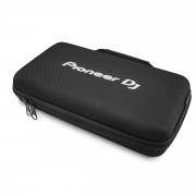 View and buy Pioneer DJC-IF2 Bag for Interface 2 online