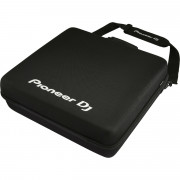 View and buy Pioneer DJC-NXS2 BAG for CDJ-2000NXS2 / DJM-900NXS2 online