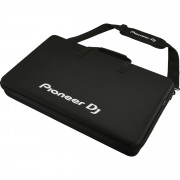 View and buy Pioneer DJC-R Bag for DDJ-SR / DDJ-RR online