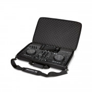 Buy the Pioneer DJC-RR BAG for XDJ-RR online