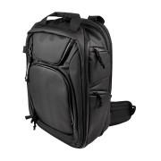 Buy the Pioneer DJ DJC-RUCKSACK DJ Backpack online