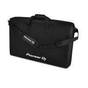 Buy the Pioneer DJC-RX2 BAG online
