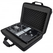View and buy Pioneer DJ DJC-S11 BAG for the DJM-S11 online