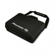 Buy the Pioneer DJC-S9 BAG for DJM-S9 online