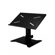 View and buy Pioneer DJC-STS1 Compact Controller Stand online