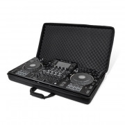 Buy the Pioneer DJC-XZ BAG for XDJ-XZ online
