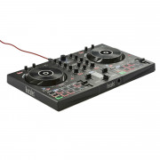 View and buy Hercules DJ Control Inpulse 300 online