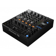 View and buy Pioneer DJ DJM750 Mk2 DJ Mixer online