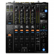 Buy the Pioneer DJM-900NXS2 Digital DJ Mixer online