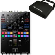 View and buy Pioneer DJ DJM-S9 + DJC-S9 BAG online