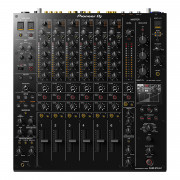 Buy the Pioneer DJ DJM-V10-LF Professional DJ Mixer online