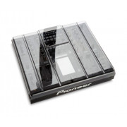 View and buy VACFORM DECKSAVER-DJM2000 online