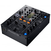 View and buy Pioneer DJ DJM-450 DJ Mixer online