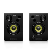 View and buy Hercules DJ MONITOR 32 Pair online