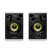 View and buy Hercules DJ MONITOR 42 Pair online