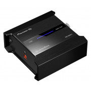 View and buy Pioneer RB-DMX1 DMX Interface For Rekordbox  online