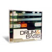 View and buy Loopmaster DBP-54 online