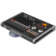 View and buy TASCAM DP02 online
