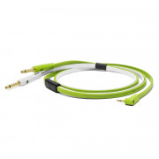 View and buy NEO D+ MYTS Class B 3.5mm to Stereo T/S 1.5m online