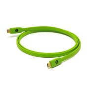 View and buy NEO D+ Class B USB C to C Cable - 2m online