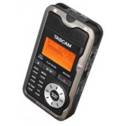 View and buy TASCAM DR2D online