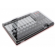 View and buy Decksaver Akai APC40 MK2 Cover online