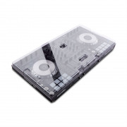 View and buy Decksaver Pioneer DDJ-SX3 Cover online
