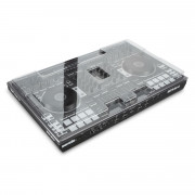 View and buy Decksaver Cover for Roland DJ808 online