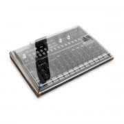 View and buy Decksaver Cover For Arturia Drumbrute online