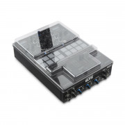 View and buy Decksaver Reloop Elite Cover online