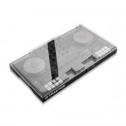 View and buy Decksaver Kontrol S3 Cover  online