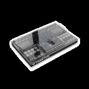 View and buy Decksaver Cover for Traktor Kontrol S5 online