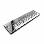 View and buy Decksaver Cover For NI Kontrol S61 online