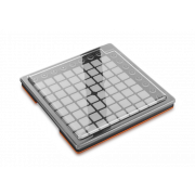 View and buy Decksaver Cover for Novation Launchpad online