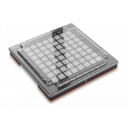 View and buy Decksaver Cover for Novation Launchpad Pro  online