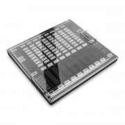 View and buy Decksaver NI Maschine Jam Cover online