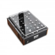 View and buy Decksaver Rane MP2014 Cover online