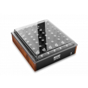View and buy Decksaver Cover for Rane MP2015 online