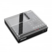 View and buy Decksaver Akai MPC One Cover online