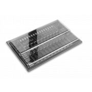 View and buy Decksaver Cover For Roland AIRA MX-1 online