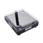 View and buy Decksaver Rane Twelve MK2 Cover online