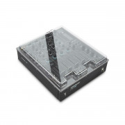 View and buy Decksaver Cover for Reloop RMX-90 / 80 / 60 online