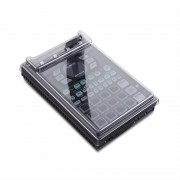 View and buy Decksaver Roland SP404 Cover online