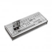 View and buy Decksaver Cover For Roland TR09 and TB03 online