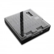 View and buy Decksaver Pioneer DJM-V10 Cover online