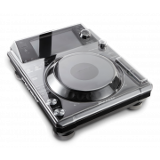 View and buy Decksaver Cover for Pioneer XDJ1000 / XDJ1000 MK2 online