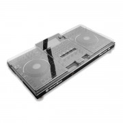 View and buy Decksaver Pioneer XDJ-XZ Cover online