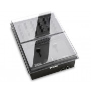 View and buy Decksaver Rane TTM56S/57SL Cover online
