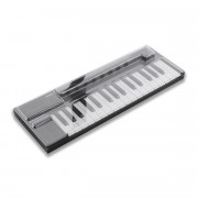View and buy Decksaver Kontrol M32 Cover online