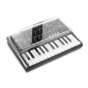 View and buy Decksaver Arturia Microbrute Cover online
